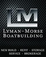http://www.lymanmorse.com
