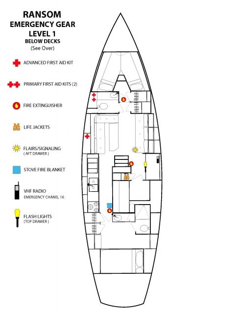 Lyman Morse Boatbuilding Ransom Thomaston Maine