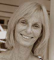 Annie Lannigan, Lyman-Morse yacht broker