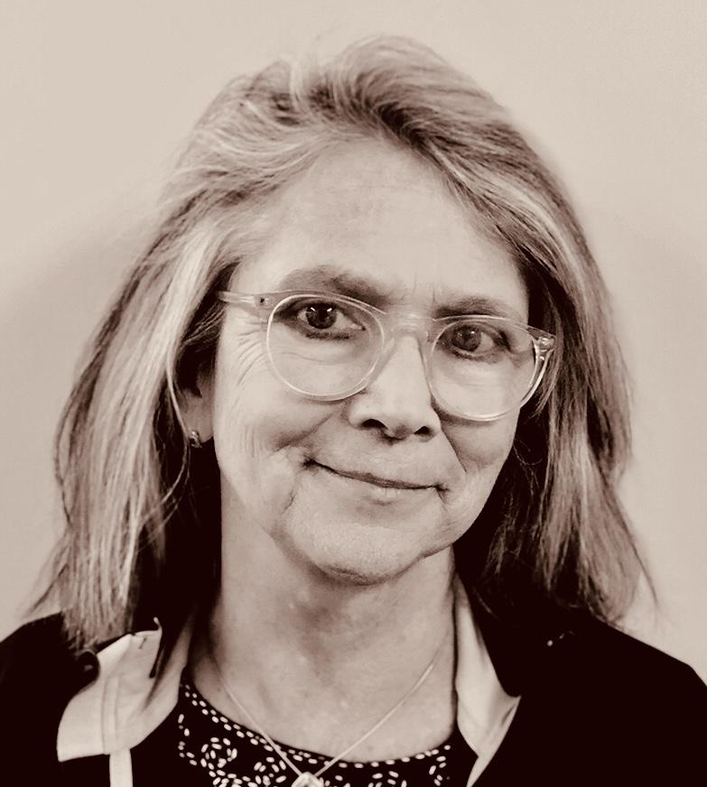 Barb Ohland, Lyman-Morse Brokerage