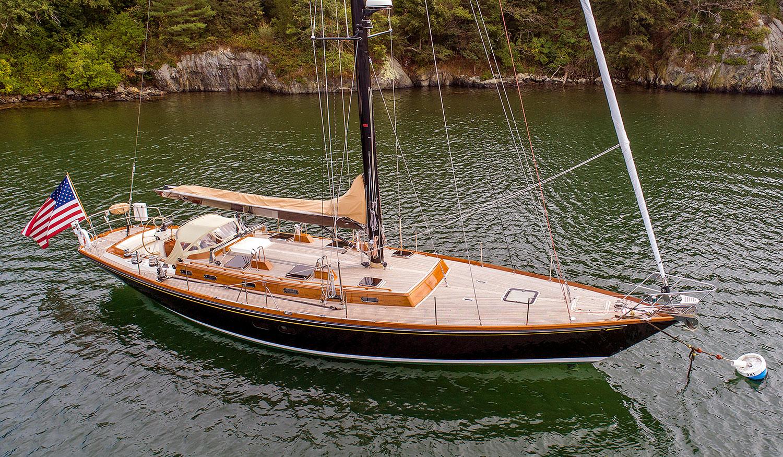 Hood-Lyman-Morse-60-Windwalker