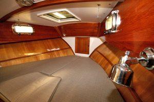 Monhegan-25-Yi-Heung forward cabin