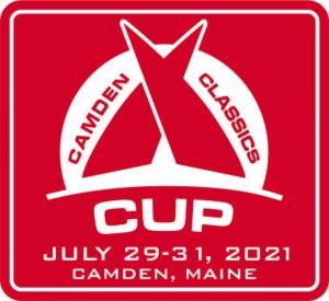 Fifth Annual Camden Classics Cup Logo