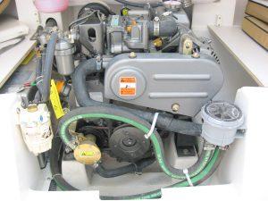e33 engine