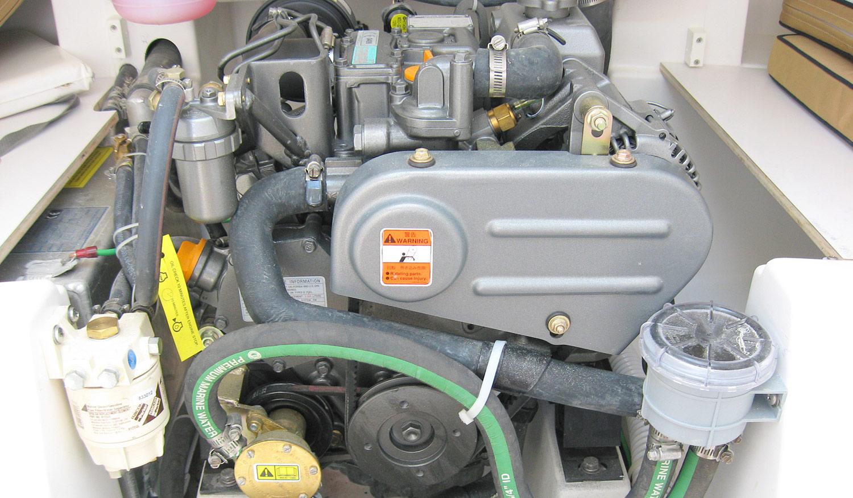 e33 skedaddle engine